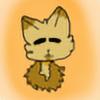 brambleberry15's avatar