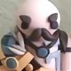 BrambleBits's avatar