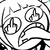 brambleboo's avatar