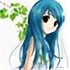 brambleclaw23's avatar