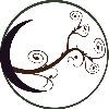 bramblefae's avatar