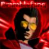 Bramblefang13's avatar