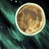 Bramblefur1's avatar