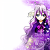 brambleheart1818's avatar