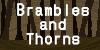 Brambles-and-Thorns's avatar