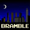 Bramblestar1227's avatar