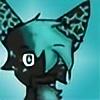 BrambleWinch's avatar