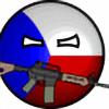 Brambora121's avatar