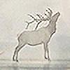 BramRomkes's avatar