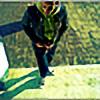 bramshady's avatar