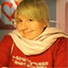 Bramsky's avatar