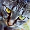 bramster's avatar