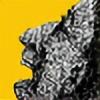 Bramvan's avatar