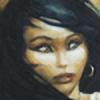 bran55's avatar