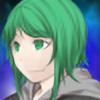 branbran123's avatar
