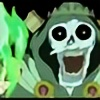brancao's avatar