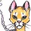 Branchclaw's avatar