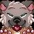 Branchface's avatar