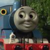 BranchLineKelvin's avatar