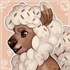 BranchTheDutchie's avatar