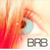 Brand-NewEyes's avatar