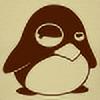 brand-of-heroin's avatar