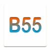 Brand8arry55's avatar
