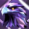 Brandalar's avatar