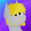 Brandall-TD-Art's avatar