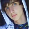 BrandanB153's avatar