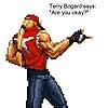 BrandDude24's avatar