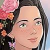Brandee-Ssj-Doll's avatar