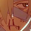 brandeisel's avatar