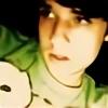 branden9654's avatar
