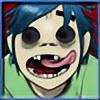 BrandenBrightside's avatar