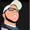 Brandenlee's avatar