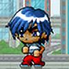 BrandenT9000's avatar