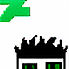 BrandenTheKing's avatar