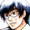 brandflakes7's avatar