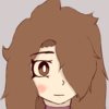 brandian's avatar