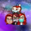 brandiblitz's avatar