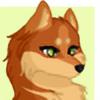 Brandidragon's avatar