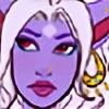 Brandikinz's avatar