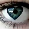 Brandiks74's avatar