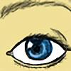 Branding-Time's avatar