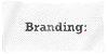 BrandingMagazine