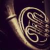 brandino78's avatar