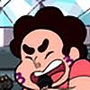 Brandiphaba's avatar