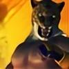 BrandiSwick227's avatar