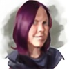 brandiyorkart's avatar